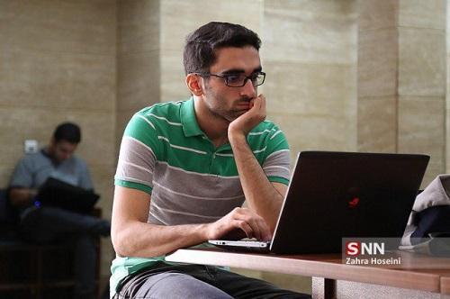 امکان برگزاری جلسه دفاع مجازی برای دانشجویان ارشد دانشگاه یزد وجود دارد