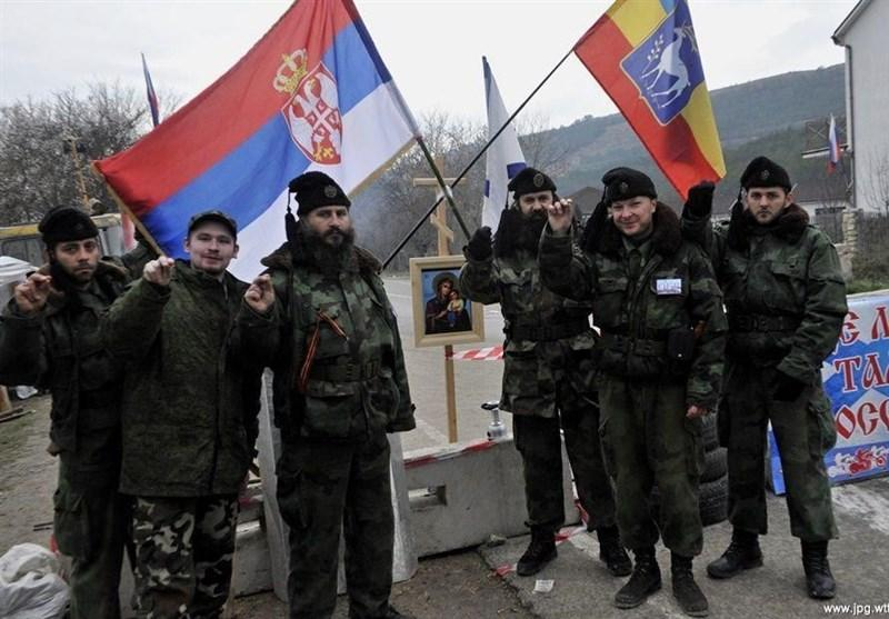 اتحادیه اروپا با نفوذ روسیه و چین در بالکان مقابله می نماید