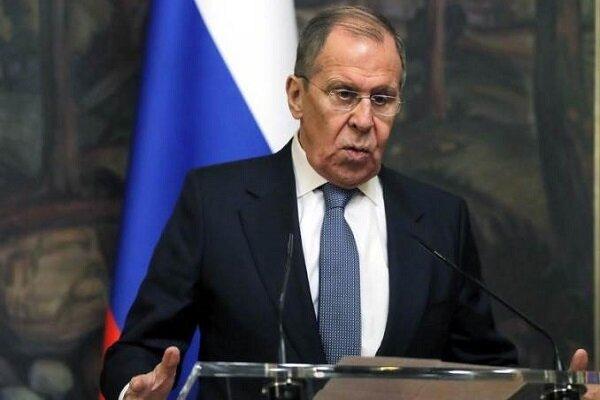 ادعاهای بی اساسی علیه چین و روسیه مطرح شده است