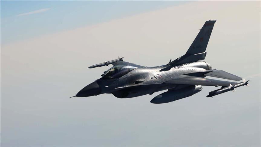 خبرنگاران دولت وفاق ملی لیبی مدعی انهدام سامانه پدافند هوایی روسی نیروهای حفتر شد