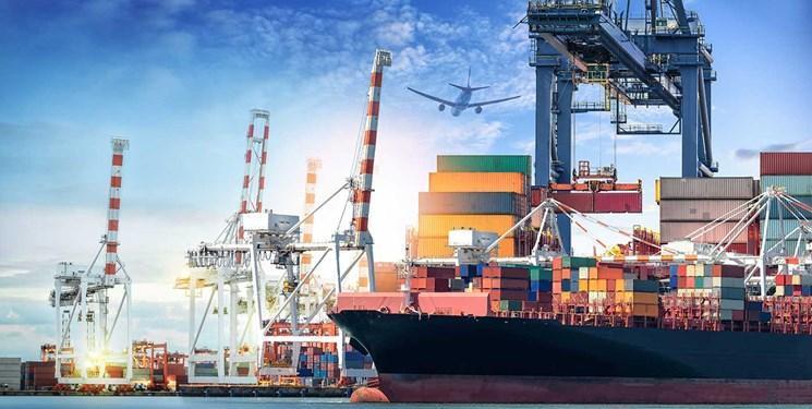 مکانیزم های توسعه بازار محصولات هایتک در عرصه بین الملل