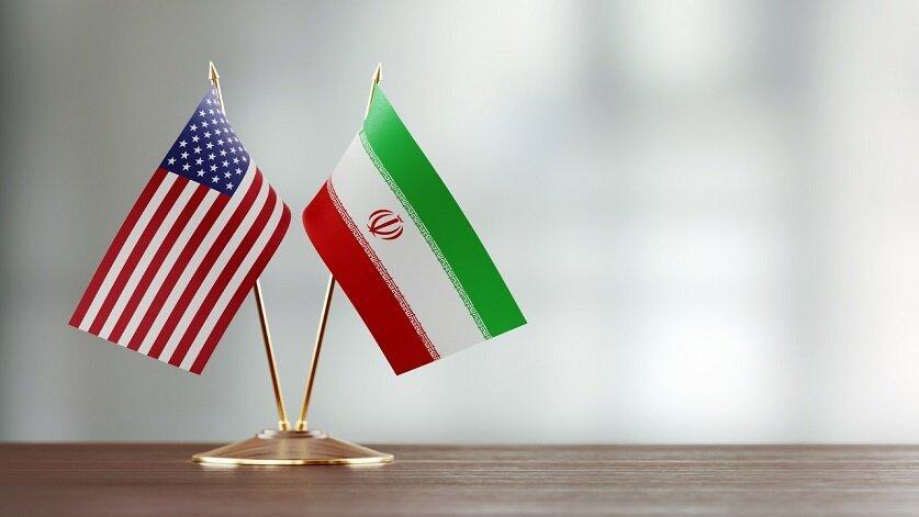 ادعای واشنگتن پست: تدوین سند سیاست گذاری دموکرات های آمریکا در خصوص ایران