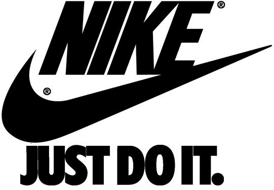 بهترین شعارهای تبلیغاتی برند های معتبر