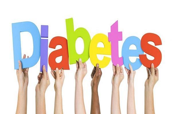 نشانه های دیابت در بچه ها چیست؟