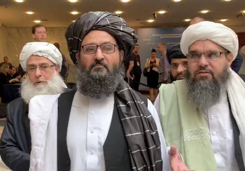 طالبان: تغییرات دستگاه دیپلماتیک ما تعهد به آرمان جهاد و نظام اسلامی است