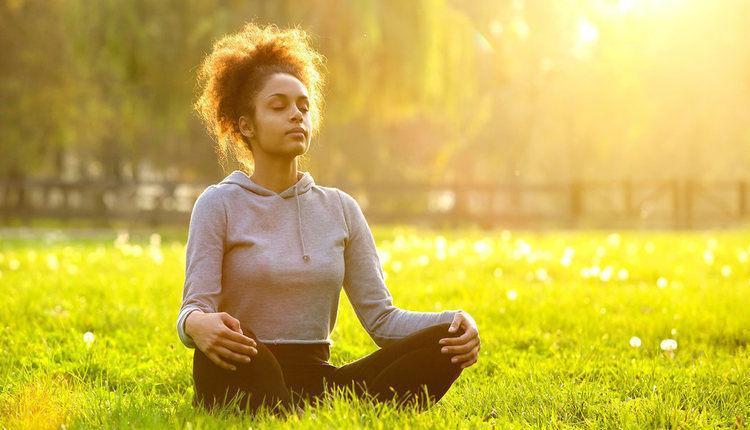 تمرین تنفس برای کاهش اضطراب (معرفی 6 تکنیک تنفسی برای کاهش استرس)