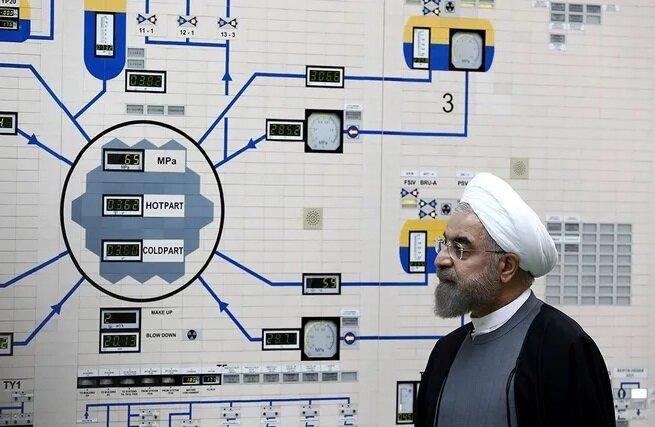 ترامپ شکست خورده؛ تهدیدات وحشیانه اش مهم نیست، دیپلماسی ناممکن حیات ایران را ممکن کرده است