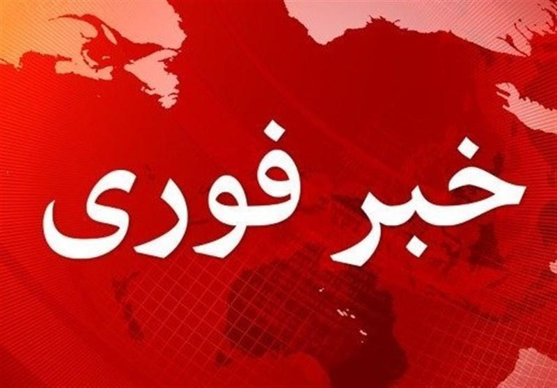 انفجار در مرکز آموزشی در غرب شهر کابل