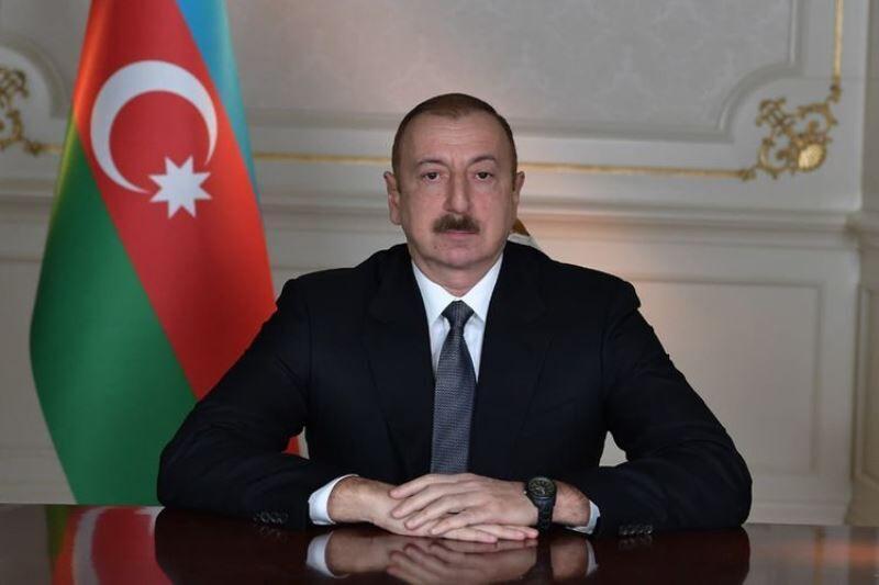 خبرنگاران جمهوری آذربایجان 23 روستای دیگر در قره باغ آزاد کرد