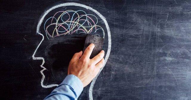 کشف مکانیسم جدیدی که در بروز آلزایمر موثر است