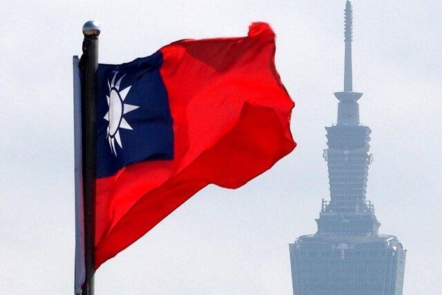 تایوان، چین را به پاپوش دوختن برای یک شهروندش متهم کرد