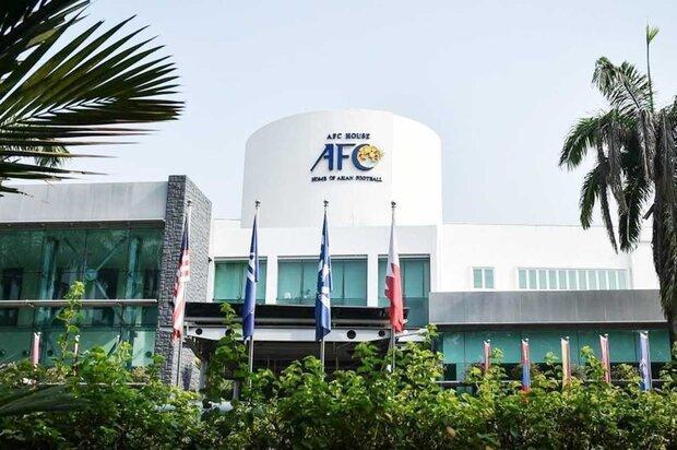 پاسخ AFC به شکایت الهلال و النصر، همه کشورها قوانین را می دانستند