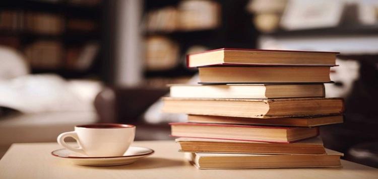 خواندن این 3 رمان جذاب را از قلم نیاندازید