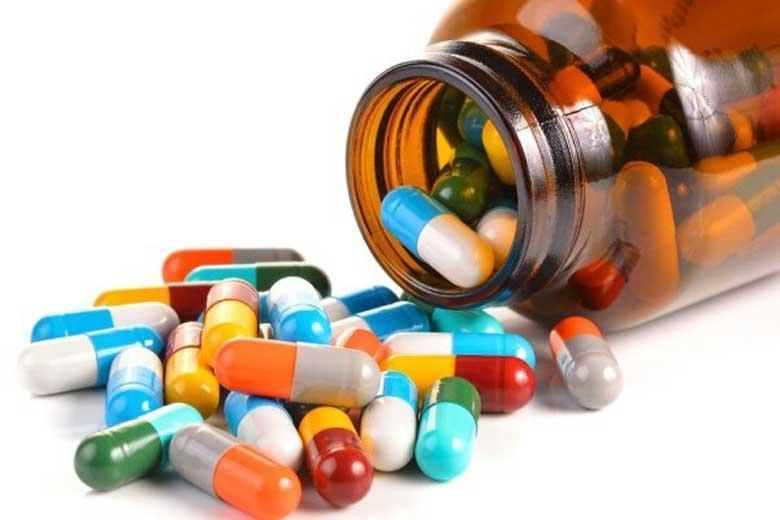 ضرورت مصرف صحیح آنتی بیوتیک ها در دوران کرونا