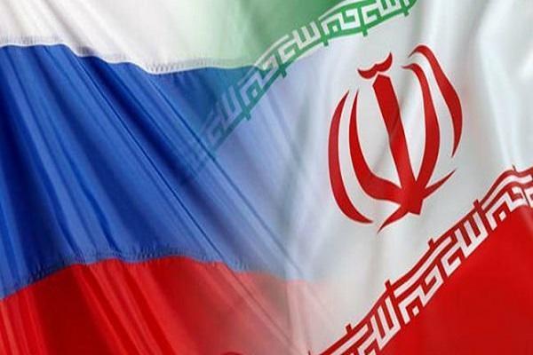 ایران و ارمنستان دنبال تقویت حوزه های مالی مشترک
