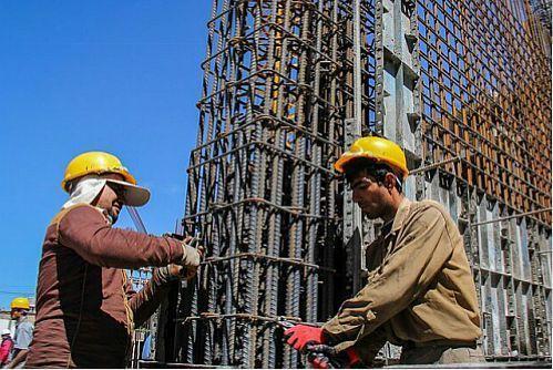 پرداخت بیش از 53 هزار میلیارد ریال برای تامین سرمایه در گردش صنایع