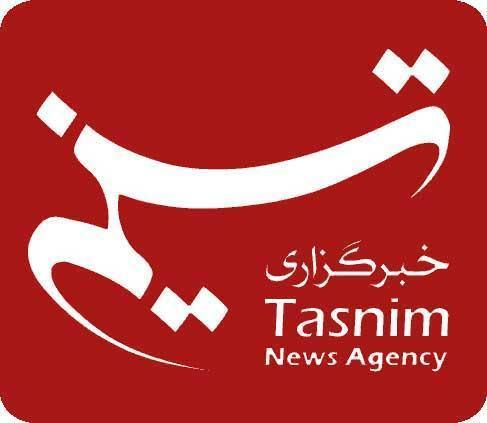 افغانستان، تلفات غیرنظامیان در حمله هوایی به قندهار