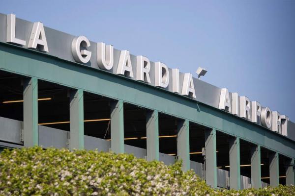 سفر به آمریکا: خارج از رده بودن فرودگاه های آمریکا