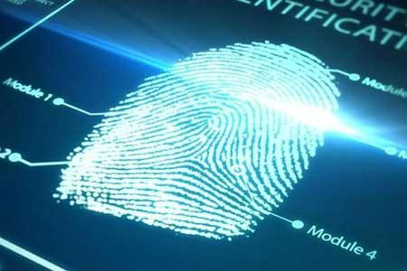 آیا دریافت اثر انگشت منجر به انتقال کرونا می شود؟