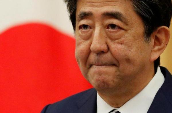 نخست وزیر سابق ژاپن بازپرسی شد