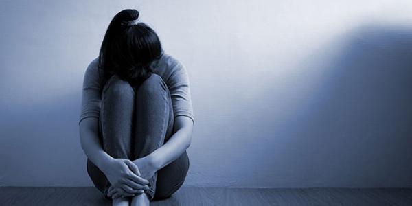 آشنایی با قرص آسنترا و عوارض آن، یک داروی ضد افسردگی
