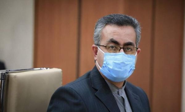 آغاز آزمایش بالینی فاز 2 واکسن کرونای مشترک ایران و کوبا