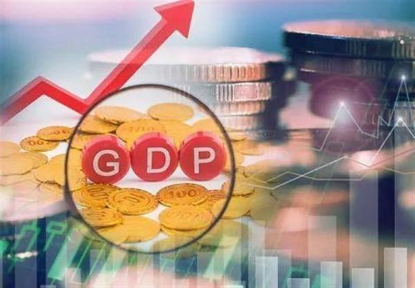 رشد مالی 2.3 درصدی اقتصاد چین در سال کرونا چگونه صورت گرفت؟