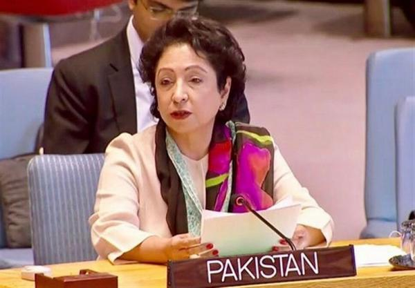 دیپلمات پاکستانی: تاخیر در خروج نیروهای خارجی، فرایند صلح افغانستان را به خطر می اندازد