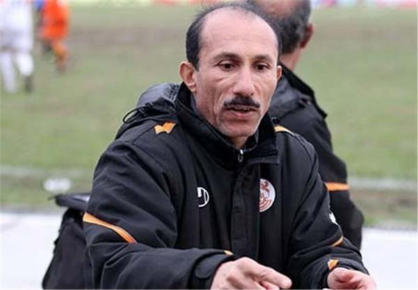تهامی: دعوت نکردن من توهین به مردم خوزستان بود، از همه بازیکنانی که به میدان رفتند، آماده ترم