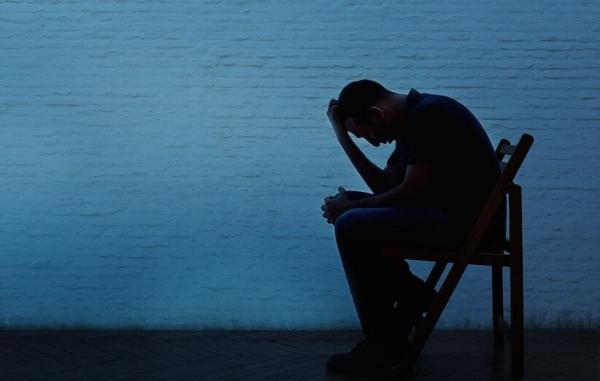 چرا مراجعه به روانشناس برای بسیاری از مردان سخت است؟