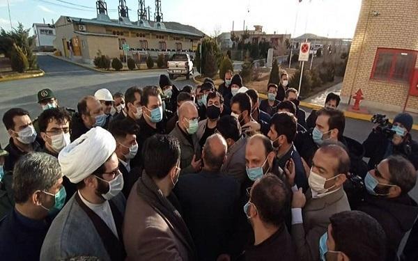 خام فروشی یکی از اشکالات حوزه معدن است ، طلای قروه یکی از فرصت های مناسب برای کردستان است خبرنگاران