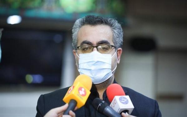 100 هزار واکسن کوبایی کرونا امروز به تهران می رسد