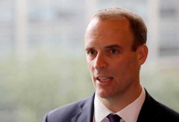 لندن: رفع محدودیت کلاهک های اتمی، بیمه نامه است