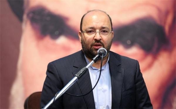 جواد امام: مشارکت گسترده در انتخابات پشتوانه کشور در منطقه و دنیا است