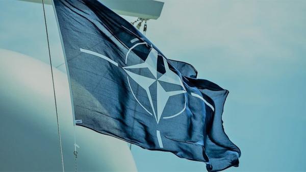 نگرانی ناتو از اقدامات نظامی روسیه در دریای سیاه
