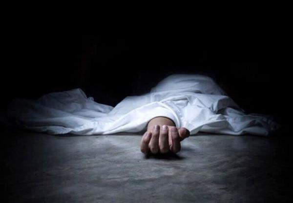 واکاوی دلایل خودکشی زنان در استان های غربی