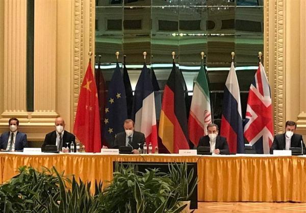 تعجیل در برگزاری نشست امروز کمیسیون مشترک برجام