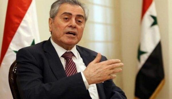 اولین اظهار نظر رسمی سوریه درباره روابط با عربستان