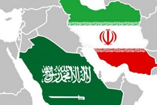 نیویورک تایمز: ادامه مذاکرات ایران و عربستان در سطح سفیر