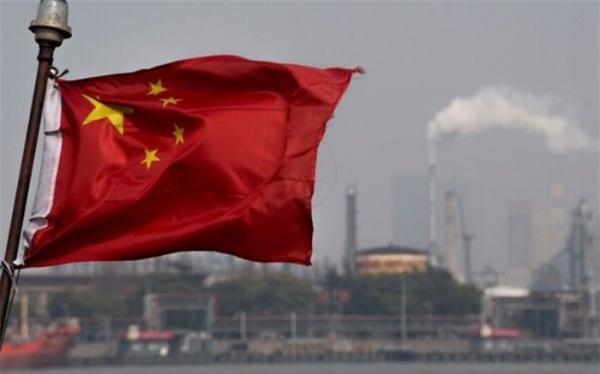 چین سیاست 2 فرزندی را لغو کرد