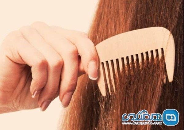 چگونه موهای خود را احیا و مراقبت کنیم؟