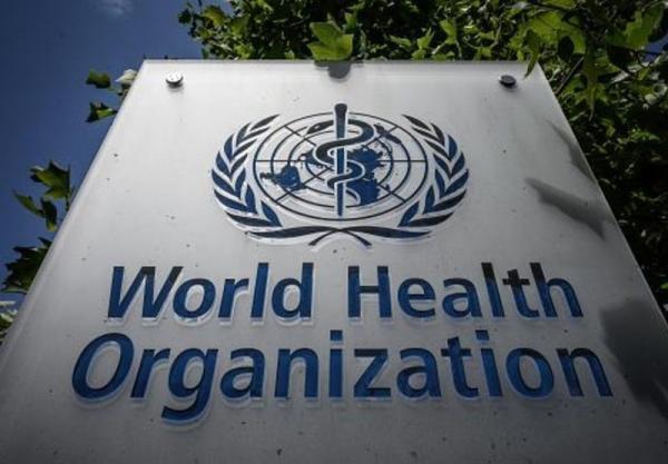 هشدار فوری سازمان بهداشت جهانی درباره شیوع روزافزون ویروس هندی در اروپا