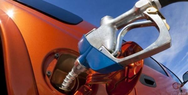 بهینه سازی مصرف سوخت با سیستم های هوشمند مدیریت ناوگان
