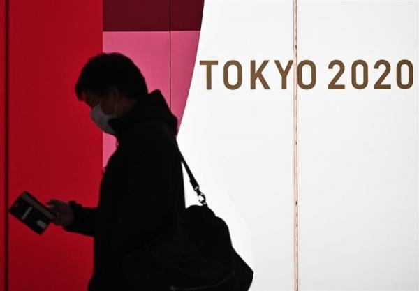 مجازات ناقضان پروتکل های بهداشتی در المپیک توکیو