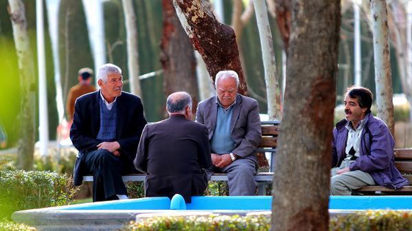 کیهان: با افزایش حقوق بازنشستگان مخالفت نکردیم