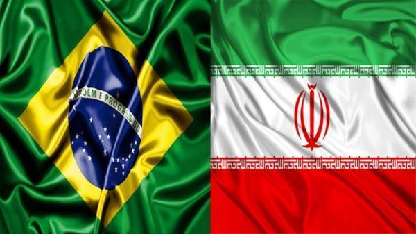 مجمع عمومی عادی اتاق مشترک ایران و برزیل، سیزدهم شهریور برگزار می گردد