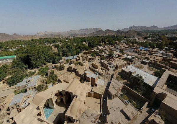 راه اندازی واحد گردشگری در شهرداری نطنز