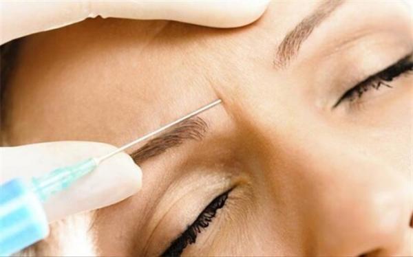 وقت پزشکی آرایشگرها !