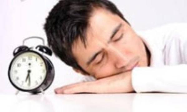 پنج خوردنی مفید برای یاری به خوابیدن