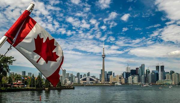 جهش بی سابقه ملک در کانادا